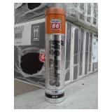 8 Cases of Phillips 66 Super STA 1% Moly Grease NLGI #2