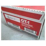 1 Case of Kendall Liquid Titanium GT-1 SAE 10W-30 Motor Oil