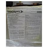 2 Cases of Innospec Diesel Fuel Additive - INN 2400 Summer +4 2/2.5