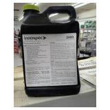 10 Cases of Innospec Diesel Fuel Additive - INN 2400 Summer +4 2/2.5