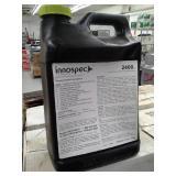 5 Cases of Innospec Diesel Fuel Additive - INN 2400 Summer +4 2/2.5