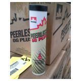 15 Cases of Petro-Canada Peerless OG Plus Premium Water Resistant EP Grease