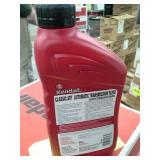 7 Cases of Kendall Classic Automatic Transmission Fluid