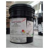 One Pail of Petro-Canada Enduratex Synthetic EP 460 Industrial Gear Oil