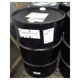 One Drum of Petro-Canada Paraflex HT 100 Process Oil