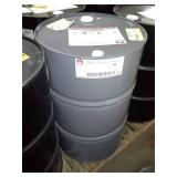One Drum of Petro-Canada Purity Food Grade (FG) Synthetic Extreme Pressure Gear Fluid 220