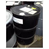 One Drum of Petro-Canada Paraflex HT 15 Process Oil