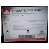 One Drum of Petro-Canada Enduratex Extreme Pressure Industrial Gear Oil 460