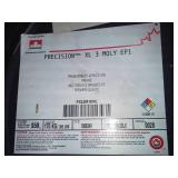One Drum of Petro-Canada Precision XL 3 Moly EP1 Premium Multi-Application Grease