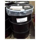 One Drum of Petro-Canada Precision XL EP2 Premium Multi-Application Grease