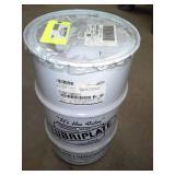 One Keg Lubriplate Clearplex -2 Food Grade Lubricant