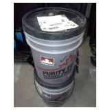 Two Pails of Petro-Canada Purity Food Grade (FG) Lubricant