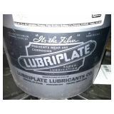 3 Pails of Lubriplate Gear Shield