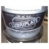2 Pails of Lubriplate Synthetic Lube 68