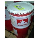 One Keg of Petro-Canada - PC Precision XL EP2 Premium Application Grease