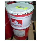 One Keg of Petro-Canada Precision Synthetic Premium Application Grease