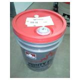 One Pail of Petro-Canada - PC Food Grade (FG) White Oil 35