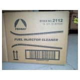 3 Cases of Penray Fuel Injection Cleaner