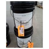 Ten Gallons of Koal 13104 Eliminator A/Bayshore