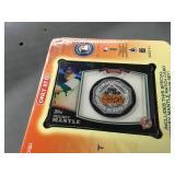 2010 Topps MLB Card Set - Factory Sealed
