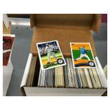 Three Random Card Boxes