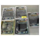 Complete Upper Deck Ken Griffey Jr. Highlight Reel Card Set