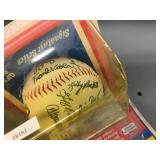 1980s Minnesota Twins Baseball