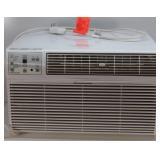 Electrolux 10,000 btu 230v Air Conditioner