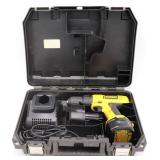 DeWalt DC750 9.6v Drill/Driver