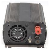 8amp Inverter w/ usb port