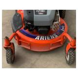 Ariens 3-In-1 Lawn Mower