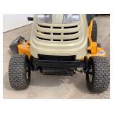 Cub Cadet LT-1045 Lawn Tractor