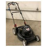"Craftsman 21"" Lawn Mower"