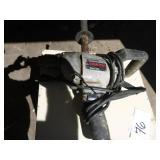 "Black & Decker 1/2"" Spade Handle Drill"