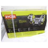 NEW Ryobi 8 in. Bench Grinder