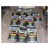 10 Bag of Road Rescue Asphalt Repair
