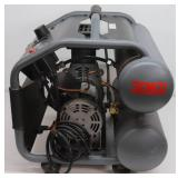 SENCO 4.5gal Air Compressor
