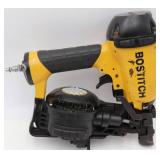 Bostitch Coil Nailer