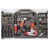 Rockford Air Tool Kit