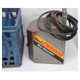 Wagner CS5000 Capspray Pump & Gun