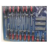 Screwdriver Set