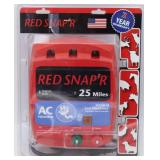Red Snap