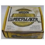 Haddon Lumber Maker