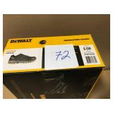 DEWALT Angle Men