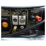 Yamaha Power Amplifier