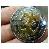 Collector Coin