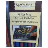 New Art Markers
