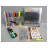 Artists Markers