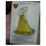 Antique Post Cards