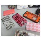 Cell Phone Accessories